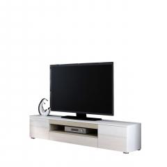 Stojíci TV stolek Aviva