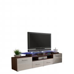 TV stolek Lavora