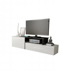 Závěsný TV stolek Gisma III