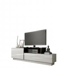 Stojíci TV stolek Gisma III