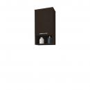 Skříňka Lumia III LM20