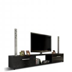 TV stolek Milano II