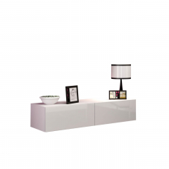 TV stolek Vigo 140