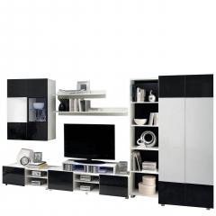 Obývací stěna Deco IV