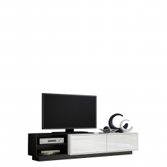 Stojíci TV stolek Gisma II