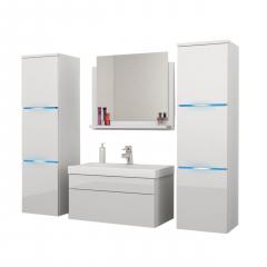 Koupelnový nábytek Astor