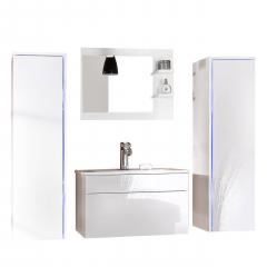 Koupelnový nábytek Porter