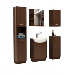 Koupelnový nábytek Mia I