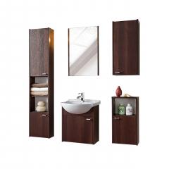 Koupelnový nábytek Rosini