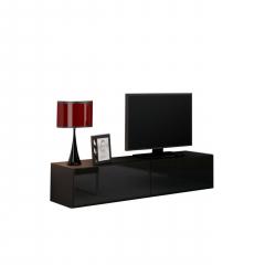 TV stolek Zigo 140