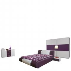 Ložnice Ravido II