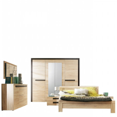 Ložnice Latis I