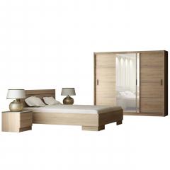 Ložnice Vista II