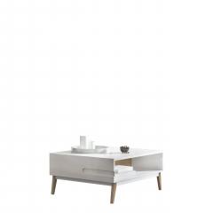 Konferenční stolek Ramona RM11