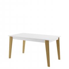 Rozkládací stůl Ramona RM112