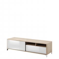 TV stolek Novium 1D1S NV05 + NV06