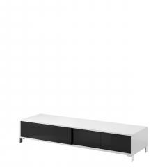 TV stolek Novium 1D1S NV07 + NV08