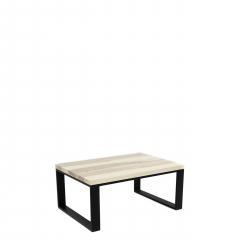 Konferenční stolek Ciri