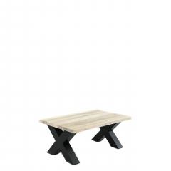 Konferenční stolek Mora