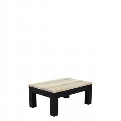 Konferenční stolek Elena