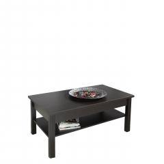 Konferenční stolek Cami