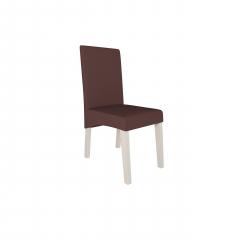Židle Emma EM14