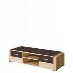 TV stolek Omello 03