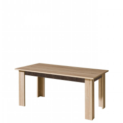 Rozkládací stůl Omello 011