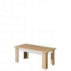 Konferenční stolek Omello 012