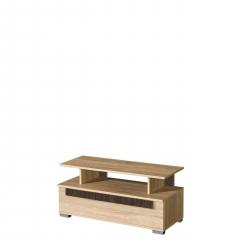 TV stolek Omello 013