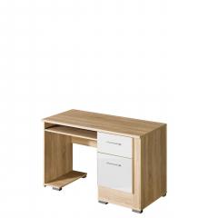 Psací stůl Omello 015