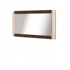 Zrcadlo Omello 021