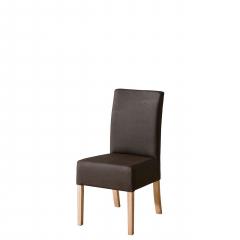Židle Omello 023