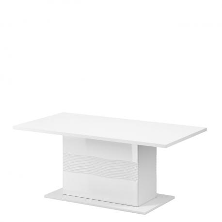 Konferenční stolek Master MA09