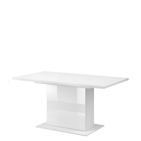 Rozkládací stůl Master MA10