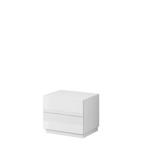 Noční stolek Master MA14
