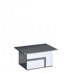 Konferenční stolek Petito