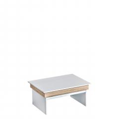Konferenční stolek Barsen