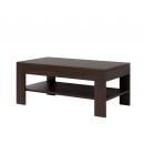 Konferenční stolek Mestre MS99