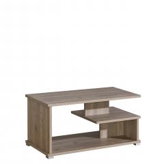 Konferenční stolek Wortan W6