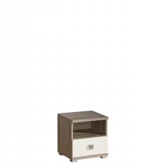 Noční stolek Wortan W9