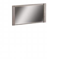Zrcadlo Wortan W14