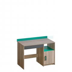 Psací stůl Numinos N8
