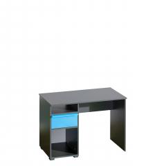 Dětský psací stůl Suberigo SU18