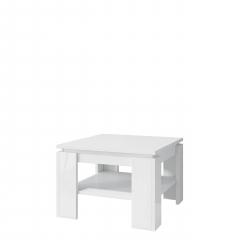 Konferenční stolek Grus