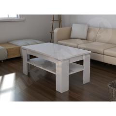 Konferenční stolek Crux