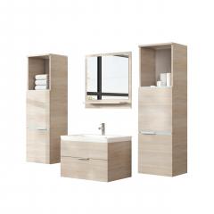 Koupelnový nábytek Kalia
