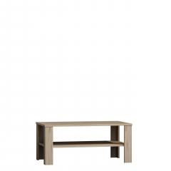 Konferenční stolek Karlo K11