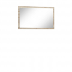 Nástěnné zrcadlo Karlo K12