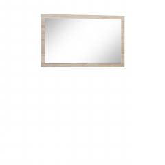 Zrcadlo Karlo K12